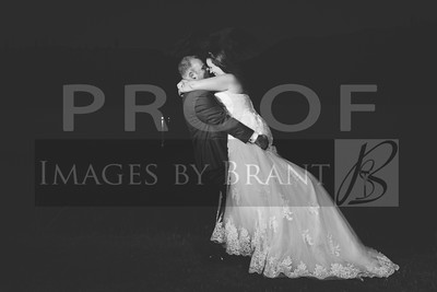 Yelm_wedding_photographer_Mineral_lake_lodge_2086DS3_5692-2