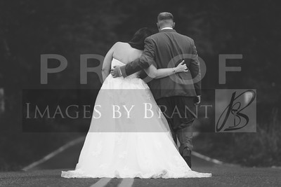 Yelm_wedding_photographer_Mineral_lake_lodge_2047DS3_5555-2