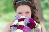 Nisqually_Springs_Yelm_wedding_photographer_0444D2C_1581