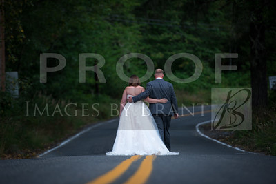 Yelm_wedding_photographer_Mineral_lake_lodge_2055DS3_5580