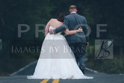 Yelm_wedding_photographer_Mineral_lake_lodge_2048DS3_5555-3