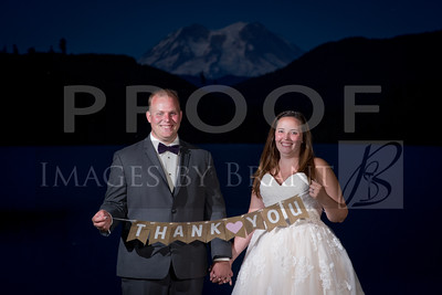 Yelm_wedding_photographer_Mineral_lake_lodge_2085DS3_5681