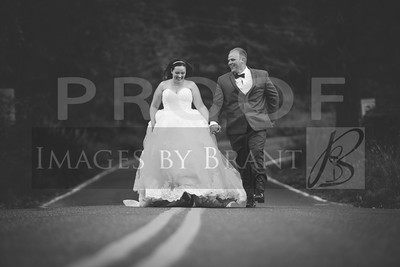 Yelm_wedding_photographer_Mineral_lake_lodge_2059DS3_5596-2