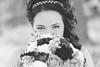 Nisqually_Springs_Yelm_wedding_photographer_0442D2C_1581-2