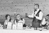 Nisqually_Springs_Yelm_wedding_photographer_1324DS3_4457-2
