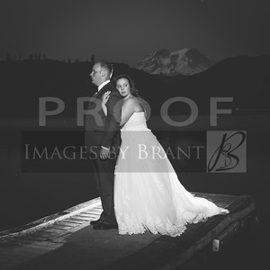 Yelm_wedding_photographer_Mineral_lake_lodge_2068DS3_5650-2