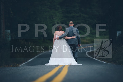 Yelm_wedding_photographer_Mineral_lake_lodge_2051DS3_5573-3