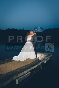 Yelm_wedding_photographer_Mineral_lake_lodge_2066DS3_5646-3