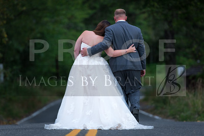 Yelm_wedding_photographer_Mineral_lake_lodge_2049DS3_5555