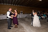 Nisqually_Springs_Yelm_wedding_photographer_1743DS3_4947