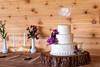 Nisqually_Springs_Yelm_wedding_photographer_1296D2C_1996