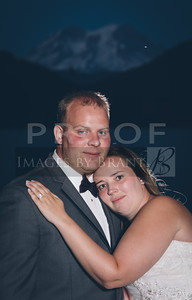 Yelm_wedding_photographer_Mineral_lake_lodge_2078DS3_5664-3