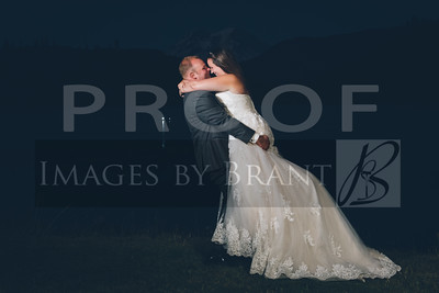 Yelm_wedding_photographer_Mineral_lake_lodge_2087DS3_5692-3