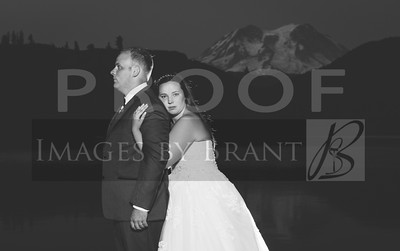 Yelm_wedding_photographer_Mineral_lake_lodge_2071DS3_5654-2