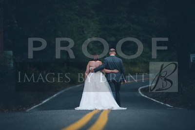 Yelm_wedding_photographer_Mineral_lake_lodge_2054DS3_5580-3