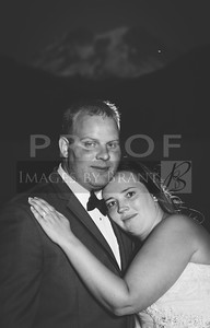 Yelm_wedding_photographer_Mineral_lake_lodge_2077DS3_5664-2