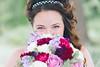 Nisqually_Springs_Yelm_wedding_photographer_0443D2C_1581-3