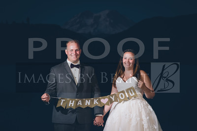 Yelm_wedding_photographer_Mineral_lake_lodge_2084DS3_5681-3