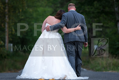 Yelm_wedding_photographer_Mineral_lake_lodge_2046DS3_5549