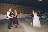 Nisqually_Springs_Yelm_wedding_photographer_1742DS3_4947-3