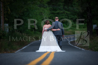 Yelm_wedding_photographer_Mineral_lake_lodge_2052DS3_5573