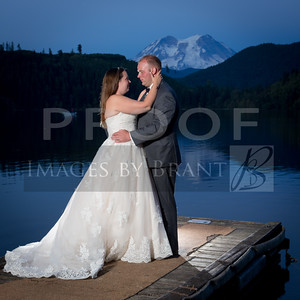 Yelm_wedding_photographer_Mineral_lake_lodge_2064DS3_5637