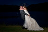 Yelm_wedding_photographer_Mineral_lake_lodge_2088DS3_5692