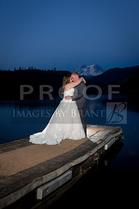 Yelm_wedding_photographer_Mineral_lake_lodge_2067DS3_5646