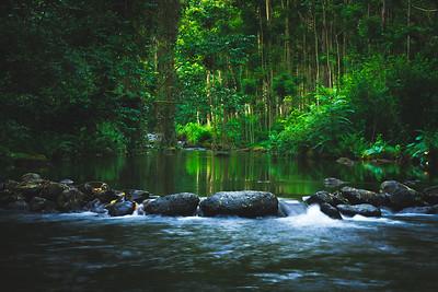 Hiʻilawe River