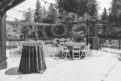 yelm_wedding_photographer_KandA_0023-DS8_5175-2