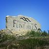 Flint Hills