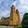 St. Fidelis Church