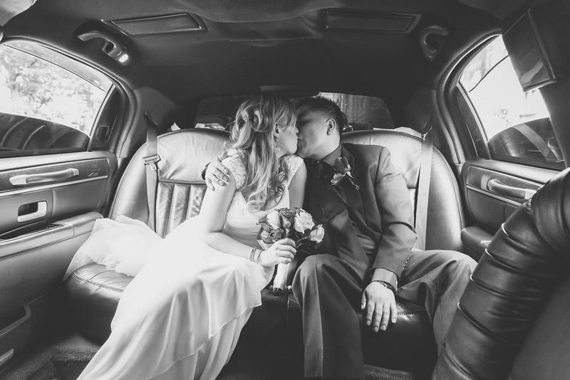 Kara & Enrique - Central Park Wedding-7