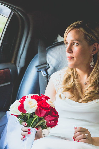 Kara & Enrique - Central Park Wedding-9