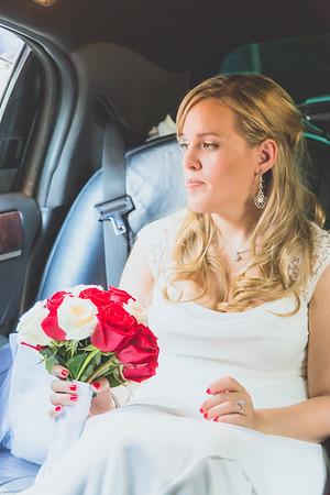 Kara & Enrique - Central Park Wedding-10