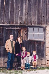 Family Portraits-0017