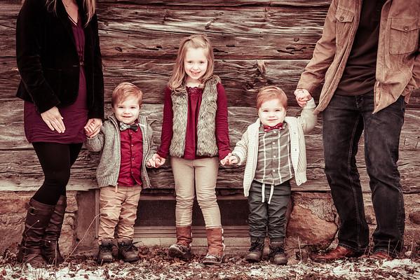 Family Portraits-0023
