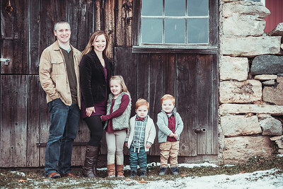 Family Portraits-0020