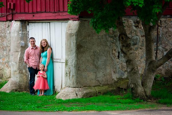 Arensdorf Family-0003