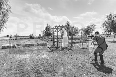 yelm_wedding_photographer_mason_jar_0041_DS8_8627-2