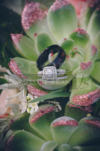 yelm_wedding_photographer_mason_jar_0006_D75_4389