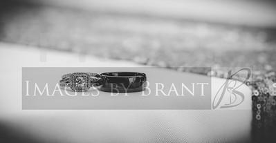 yelm_wedding_photographer_mason_jar_0011_D75_4427-2