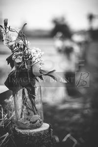 yelm_wedding_photographer_mason_jar_0043_D75_4727-2