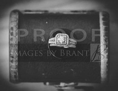 yelm_wedding_photographer_mason_jar_0001_D75_4387-2