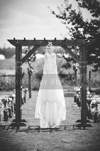 yelm_wedding_photographer_mason_jar_0021_DS8_8582-2
