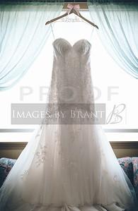 yelm_wedding_photographer_mason_jar_0020_D75_4210