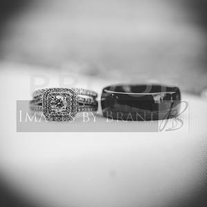 yelm_wedding_photographer_mason_jar_0013_D75_4436-2