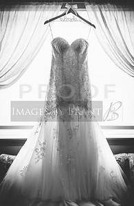 yelm_wedding_photographer_mason_jar_0019_D75_4210-2