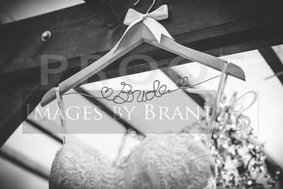 yelm_wedding_photographer_mason_jar_0023_DS8_8603-2