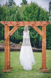 yelm_wedding_photographer_mason_jar_0026_DS8_8607